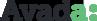 globalfacadesystems.com Logo