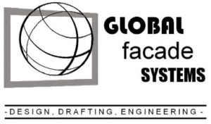 Global Facade Systems Co.,Ltd Logo