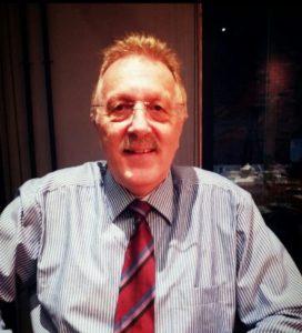 Peter Geyer • Facade Experts